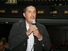 En Asamblea Nacional